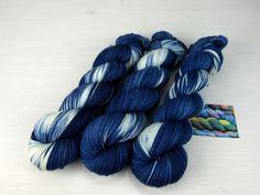PondeRosa-Wolle - 19 einzigartige Produkte ab € 9.95 bei DaWanda