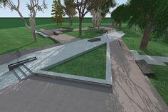 skate park - Google Search