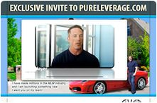 Join us for a kick ass webinar to see how Pure Leverage will simplify your online business  http://www.gvoacademy.com/live/?id=chrisxii
