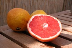 My top 5 healthy fruits that you should be eating