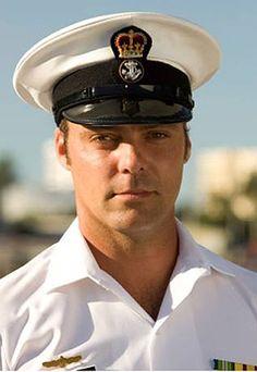 Sea Patrol, Army Wives, Hot Guys, Hot Men, Hunger Games, Favorite Tv Shows, My Hero, Movie Tv, Actors