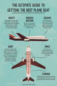 Heres Why the Size of Your Airline Seat Is Now a Safety Issue Bucket list wanderlust adventure challenge coffee bar food weekend break must try hacks tips Travel Info, Air Travel, Travel Advice, Japan Travel, Travel Light, Travel Deals, Travel Plane, Sweden Travel, Vacation Deals