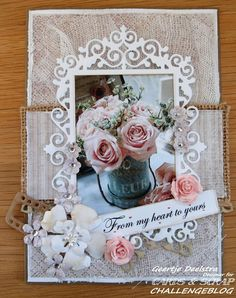 You And I, Frame, Cards, Home Decor, Picture Frame, You And Me, Decoration Home, Room Decor, Maps