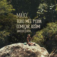 adoro FARM - do instagram @adoro FARM
