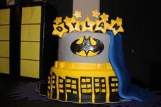 Batman and Robin Birthday Party Ideas 10th Birthday Cakes For Girls, 10 Birthday Cake, Batman Birthday, Batman Party, Birthday Parties, Birthday Bash, Birthday Ideas, Cakes For Women, Cakes For Boys