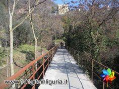 http://www.101giteinliguria.it/index.php/ce-il-sole/genova/877-gita-all-acquedotto-storico-di-genova