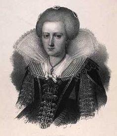 Kirsten Munk, Kirstine Munk, 6.7.1598-19.4.1658, dansk adelskvinde og Christian 4.s hustru fra 31.12.1615, datter af Ludvig Munk (1537-1602) og Ellen Marsvin. Med Christian 4. fik Kirsten Munk tolv børn, hvoraf de otte overlevede, heriblandt Leonora Christina. Kongen beskyldte hende for 1627-28 at have været ham utro med rhingreve Otto Ludwig af Salm.