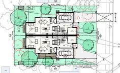 We provide the subdivision Victoria service to our customers. We prepare your perfect evidence with the help of VCAT directions and guidelines. The subdivision has required a process for increasing the value of property and land. Subdivisions help to the landlord to divide his land into the section.