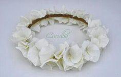 Cincirella