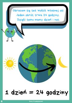 Earth Day, Chart, Teaching, Education, Geography, Onderwijs, Learning, Tutorials