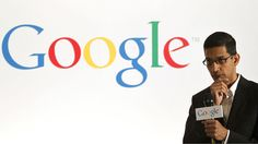 Google's dominance in search is nearing its peak / Quartz | #reference