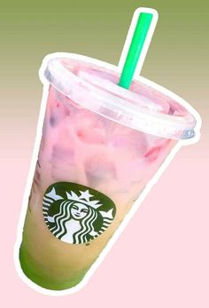 This New Ombre Starbucks Drink Is Every Barista's Worst Nightmare   Extra Crispy