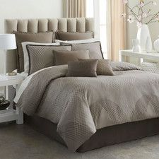 http://www.wayfair.com/filters/Comforter-Sets-l1221-c215334-O9643~Comforter [S] Comforter Set-O9643~Duvet Set-O9643~Matelasse Set-O9643~Quilt [S] Coverlet Set-O9644~Adult-O9645~California King-O9648~Black-O9648~Blues-O9648~Browns [AMP] Tans-O9648~Gray [AMP] Silver-O9648~Purples-O9648~Yellow [AMP] Gold.html?itemsperpage=48