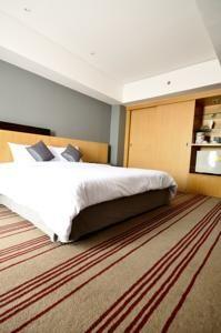 Booking.com : Hotel BelAire Bangkok , Bangkok, Thailand - 449 Guest reviews . Book your hotel now!