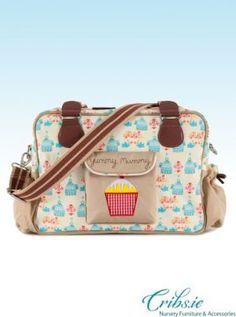 Woodland Designer Diaper Bags by Pink Lining Best Changing Bag, Baby Changing Bags, Best Baby Bags, Yummy Mummy, Hospital Bag, Baby Store, Baby Boutique, Baby Accessories, Baby Gear