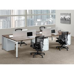 Available At Alternative Office Solutions Find This Pin And More On Arco Manhattan Furniture