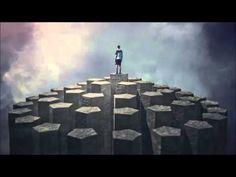 Imagine Dragons - It's Time Instrumental