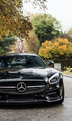 Awesome Mercedes 2017: New Cars and Supercars! The Latest Cars Here>http://Howtocomparecarinsurance.... Abigail Sterling Check more at http://carsboard.pro/2017/2017/01/23/mercedes-2017-new-cars-and-supercars-the-latest-cars-herehttphowtocomparecarinsurance-abigail-sterling/