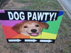 #howloweenie  #weloveyourdog #runwagranch #doglife #2013