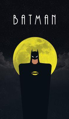 b496f27ee09c A.R.C.H.I.V.E.. Batman DarkBatman ...