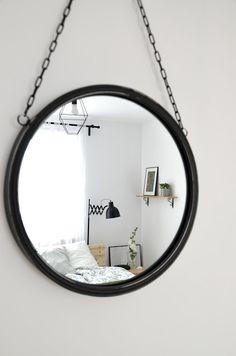 ~DECO-SZUFLADA~: sypialnia