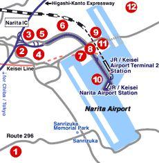 Hotel Reservation   NARITA INTERNATIONAL AIRPORT OFFICIAL WEBSITE