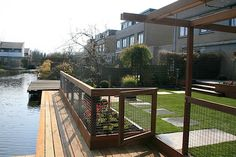 renovatie-tuin-krommenie-6.jpg (638×425)