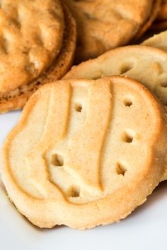 It's Girl Scout Cookie Time! Check Out This Calorie Comparison
