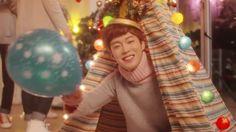 Dawon ♥ SF9 Special Digital Single 「너와 함께라면(So Beautiful)」