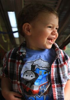 This link should work! Please vote for my little guy to be on the cover of Parents magazine!!  He is currently in 361st place! Vote every day!  Parents Photo Faveshttp://photos.parents.com/parents-cover-contest-2012/26/2012/361