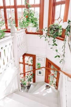 Sjögatan 15, Centrum, Hjo - Fastighetsförmedlingen för dig som ska byta bostad