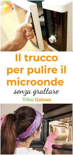 Casa Milano, Decluttering, Clean House, Cleaning Hacks, Shabby, Hair, Beauty, Cleaning, Houses