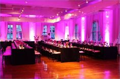 10 Best Wedding Uplighting Ideas Images Uplighting Wedding Event