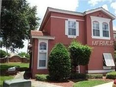 www.GoOrlandoHomes.com Check out this home I found on Realtor.com. Follow Realtor.com on Pinterest: http://pinterest.com/realtordotcom