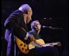 """""""LAYLA""""  Clapton & Mark Knophler probably the two best guitarist ever."""