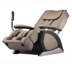 cozzia feel good series shiatsu massage chair massage chairs and massage chair