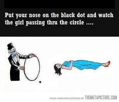 Image from http://ifunnyweb.com/wp-content/uploads/funny-optical-illusion-magic-woman-ring.jpg.