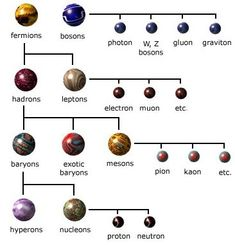 RP: The larger marbles are categories, and the smaller marbles are names . Gcse Physics Revision, Theoretical Physics, Physics And Mathematics, Quantum Physics, Physics Facts, Learn Physics, Science Facts, Physical Science, Science Education