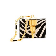 Giuseppe Zanotti - Accessories 2013 Fall-Winter ❤ liked on Polyvore featuring bags, handbags, clutches, giuseppe zanotti and giuseppe zanotti handbags