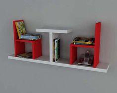 kids bookcase,shelves,wall shelf,wall shelves,shelf,wall decor,modern shelf,modern shelves,bookcase shelves,kids shelf