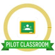 Google Classroom (LEADING)