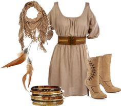disney outfits |  Modern Day Disney Princess outfits Pocahontas