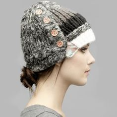 2fed4dd6a07 Check out The 5 Best Women s Hats for Winter 2013 -  Check  hats