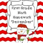 This download is for 13 Math worksheets that can be used for homework, seatwork, substitute work, or just quick practice! They focus on the followi...