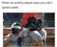 Rainbow Six Siege Art, Tom Clancy's Rainbow Six, Rainbow Six Siege Memes, Rainbow 6 Seige, Video Games Funny, Video Game Memes, Funny Games, E Sports, Challenge