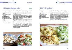 Kuchařka ze Svatojánu - Zahrada na talíři 2