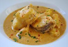 Fentdetutto: Cocina valenciana