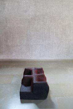 MANIERA Furniture