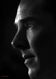 Benedict Cumberbatch. http://pinterest.com/aggiedem/the-best-of-benny/  pinterest.com/... pinterest.com/...