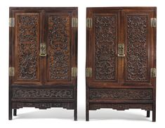 Accent Furniture, Wood Furniture, Furniture Design, Chinese Style, Chinese Art, Antique Chinese Furniture, Living Room Sofa Design, Vietnam, Chinese Antiques